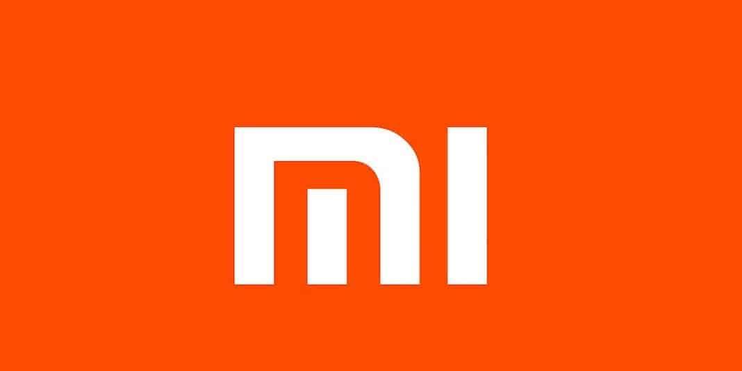 Xiaomi Event in Dublin zur weiteren Expansion nach Europa
