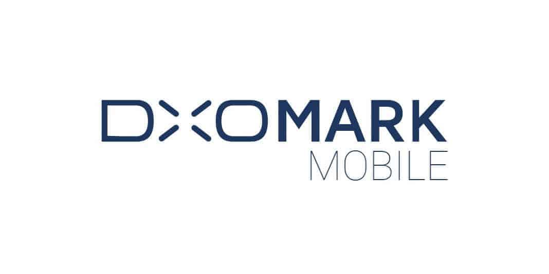 DxOMark - was bedeutet das eigentlich?