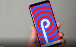 Android sperrt Huawei aus - Mal ruhig durchatmen