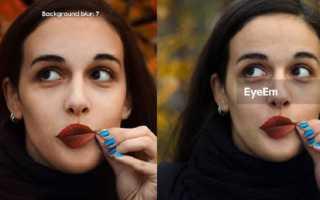 Und wieder wurde Samsung ertappt mit falschen Fotos zu werben