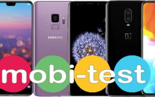 Die besten Tipps und Tricks für eure Smartphones Huawei, Sony, Samsung und viel mehr