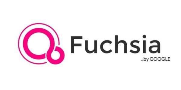 Fuchsia OS by Google - Unterstützung für Android Apps möglich