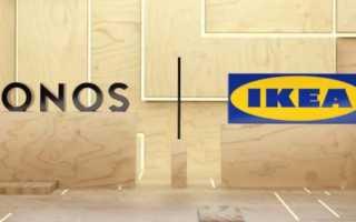 Symfonisk – weitere Infos zu den kommenden Lautsprecher von IKEA und Sonos