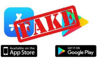 iOS und Android – immer mehr Apps beinhalten Malware oder sind Fakes