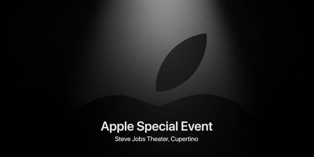 Aus alt mach neu - Apple Kreditkarte, Apple News+, Apple TV+ und Apple Arcade