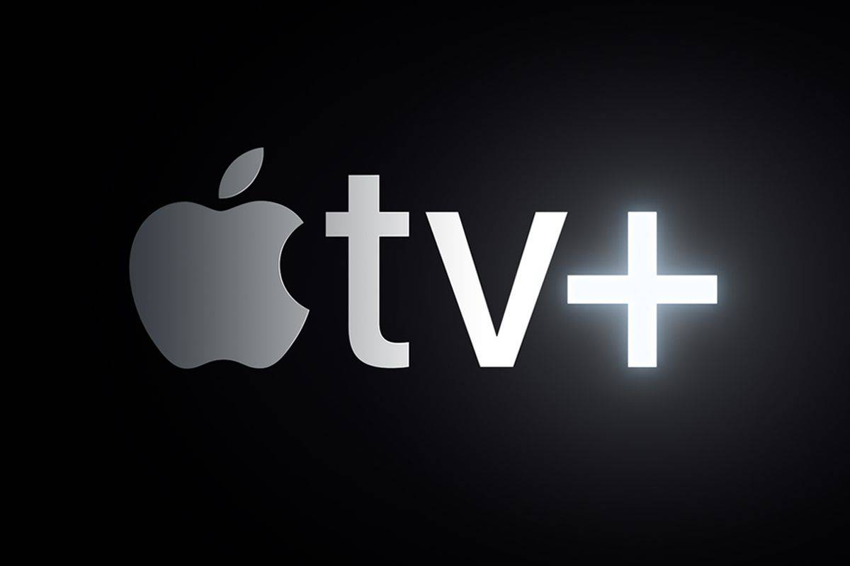 Apple TV Plus kostenlos für iPhone Nutzer - Alles deutet darauf hin