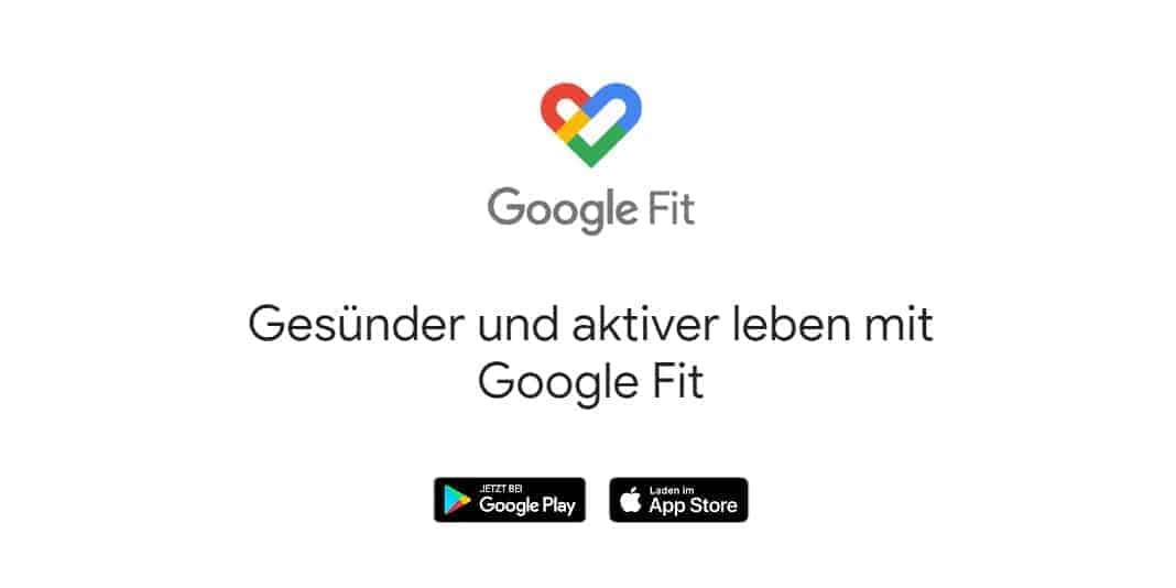 Google Fit für iOS ist da