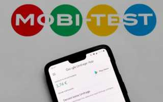 Google Umfrage App – so verdient man Geld und was es zu beachten gibt