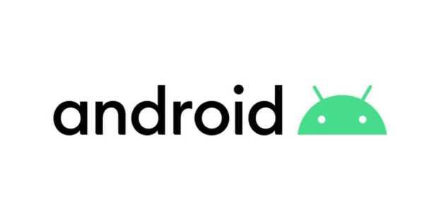 Android 10 - neues Logo und neue Namensgebung