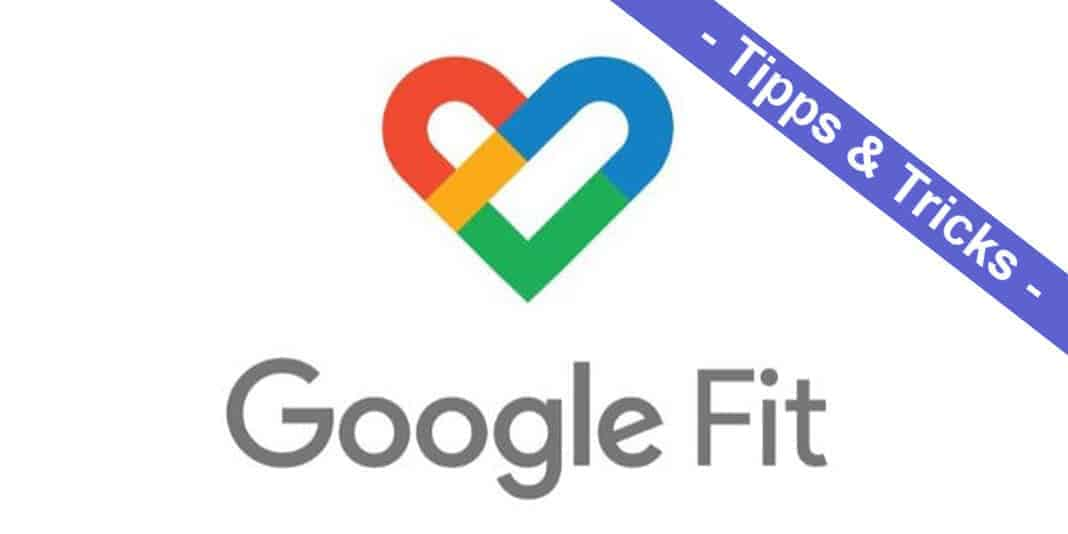 Verbindung zu Google Fit funktioniert nicht? Hier ist die Lösung