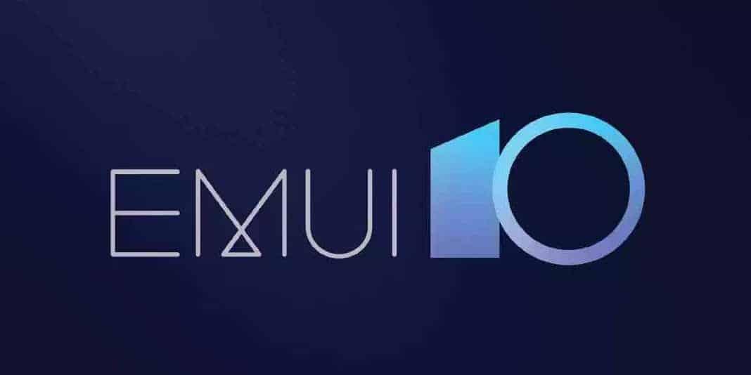 Huawei EMUI 10 Update - diese Modelle bekommen es