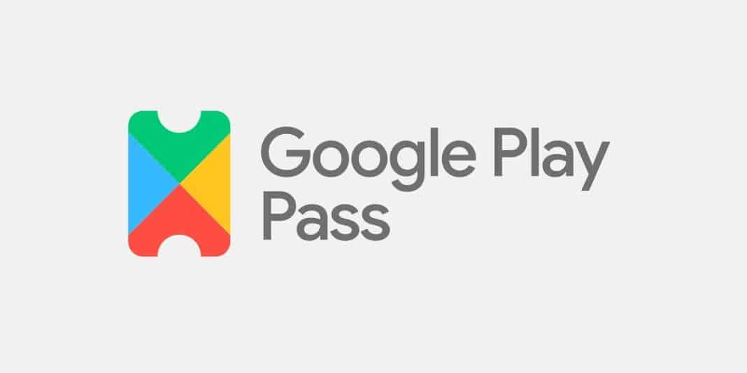 Google Play Pass - das Game Abo startet in den USA