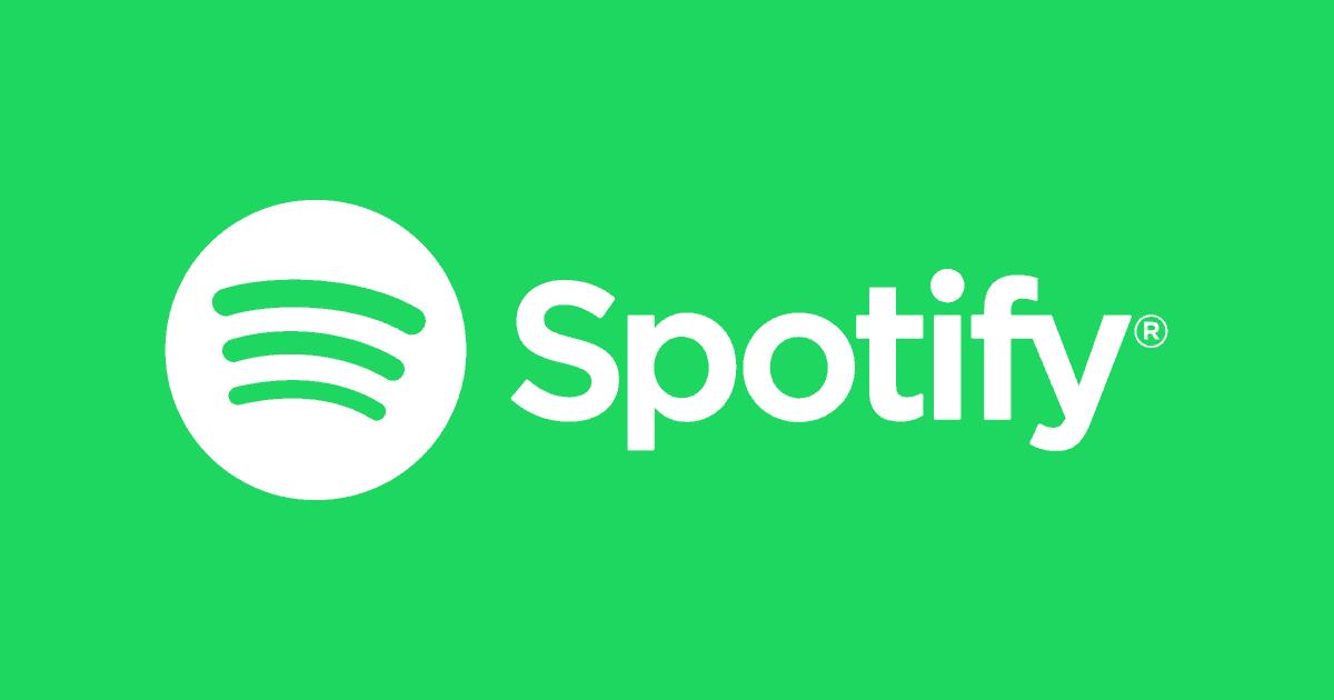 Spotify schaltet sich aus wenn Display in Standby geht - Die Lösung