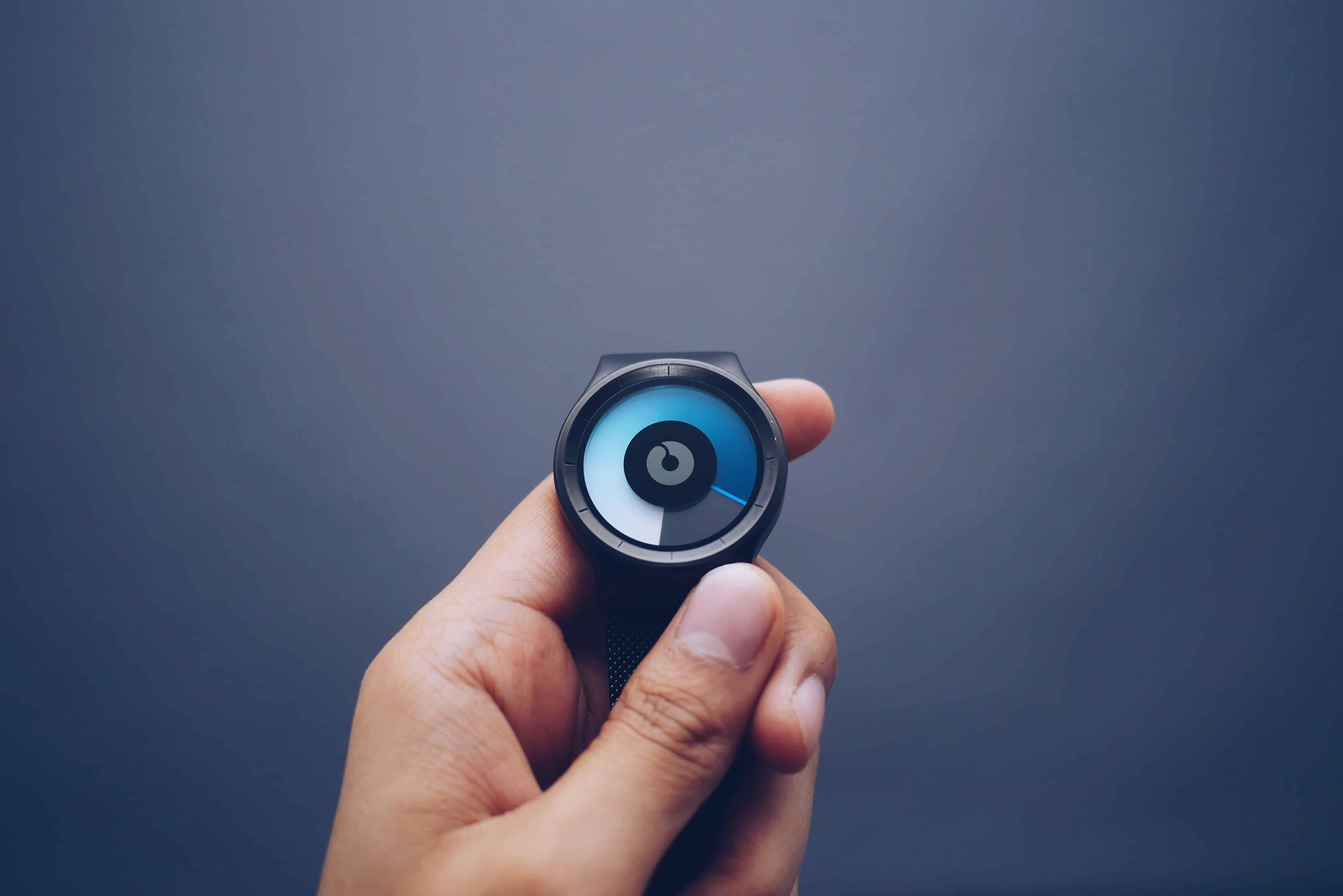 Galaxy Watch, und all die anderen. Hört auf diese Uhren Smartwatch zu nennen. Ein Rant