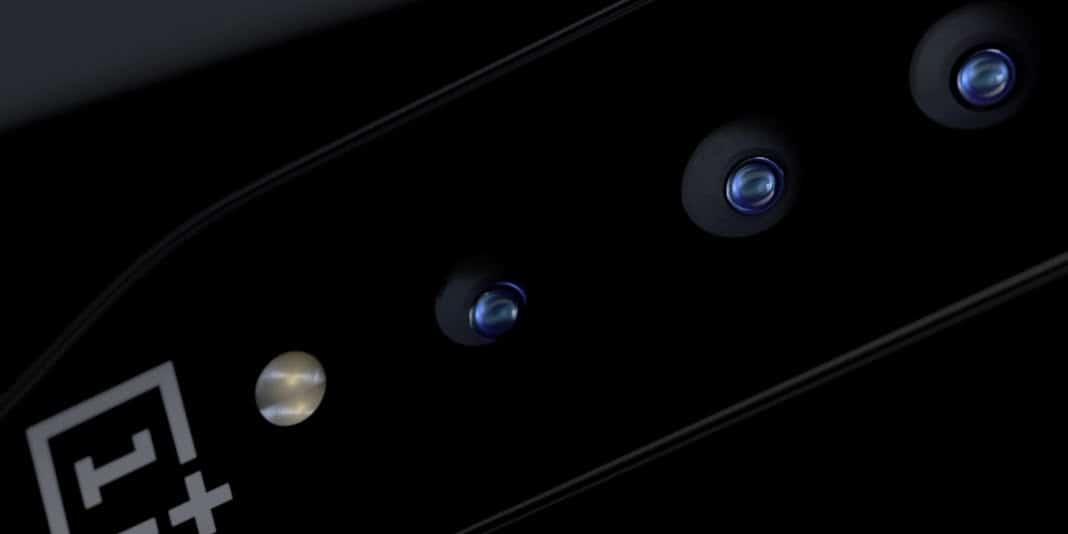 OnePlus Concept One - es kommt mit dimmbaren Glas