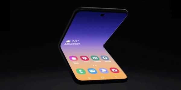 Offiziell - das Samsung Galaxy S20 und Galaxy Bloom kommt