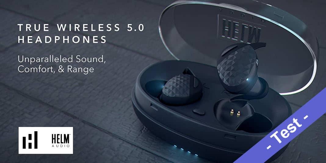 helm audio htw 500b tws bluetooth headset im test was ich gut finde und was nicht mobi test. Black Bedroom Furniture Sets. Home Design Ideas