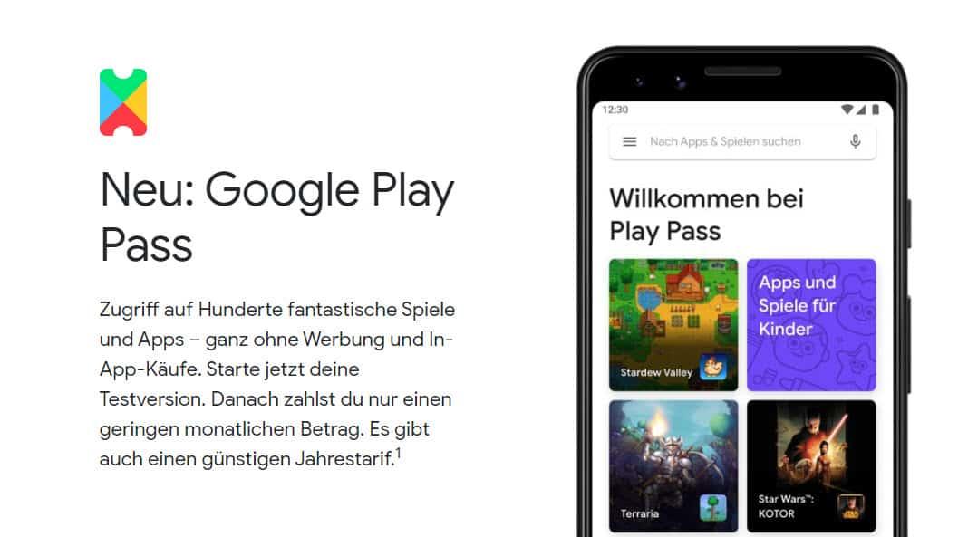 Google Play App Download Startet Nicht