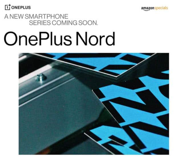 Oneplus Kaufen Deutschland
