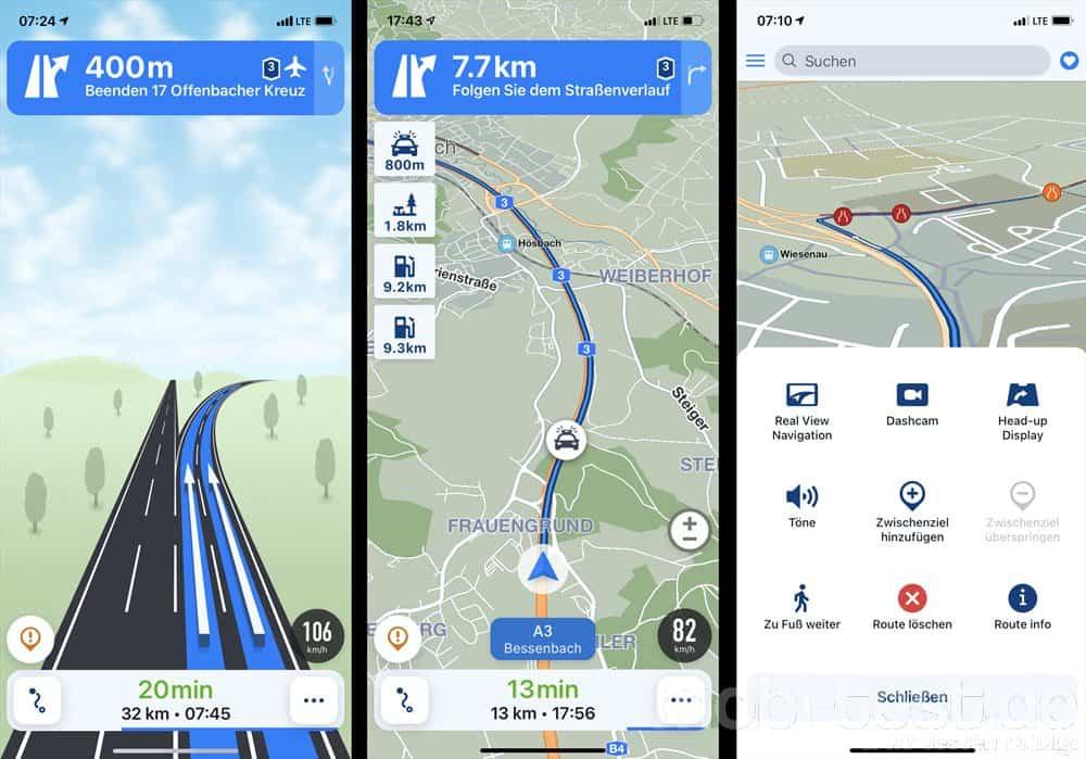 Sygic-Navigation-Offline-Test-Kaufen-Preis-Update-iPhone